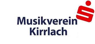 Förderung des Ehrenamtes durch die Sparkasse Karlsruhe