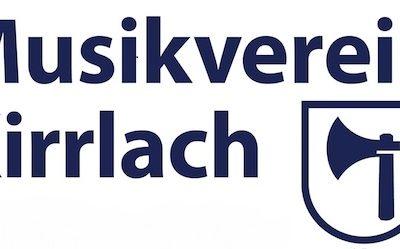Der Musikverein Kirrlach zieht bei der Generalversammlung eine positive Bilanz