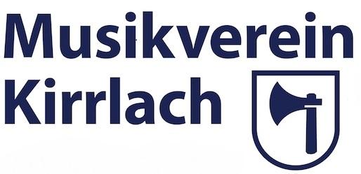 MV Kirrlach im Homeoffice