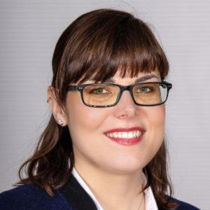 Sandra Seith