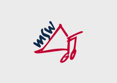Musikverein – Musikschule