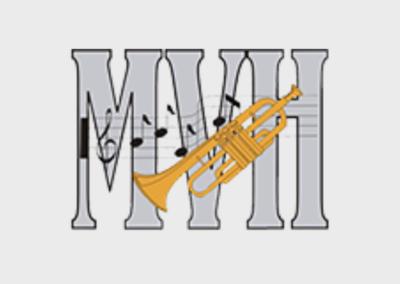 Musikverein Hambrücken