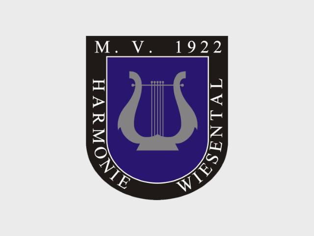 Musikverein Harmonie Wiesental