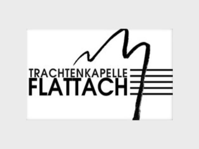 Trachtenkapelle Flattach